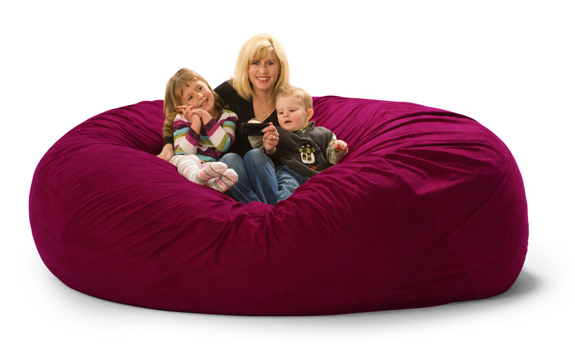weeny.tk: LOVESAC - Used. $ (3 used & new offers) out of 5 stars Sofa Sack - Plush Ultra Soft Bean Bags Chairs For Kids, Teens, Adults - Memory Foam Beanless Bag Chair with Microsuede Cover - Foam Filled Furniture For Dorm Room - Black 6' by Sofa Sack - Bean Bags.